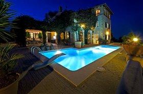 Image No.36-Finca de 6 chambres à vendre à Majorque