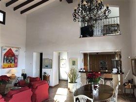 Image No.4-Finca de 6 chambres à vendre à Majorque