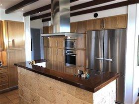 Image No.5-Finca de 6 chambres à vendre à Majorque