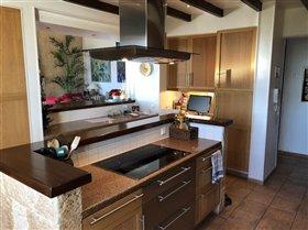 Image No.6-Finca de 6 chambres à vendre à Majorque