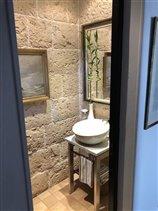 Image No.7-Finca de 6 chambres à vendre à Majorque