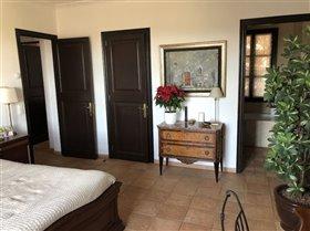 Image No.8-Finca de 6 chambres à vendre à Majorque