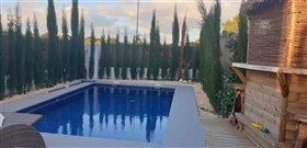 Image No.0-Appartement de 2 chambres à vendre à Cala Murada