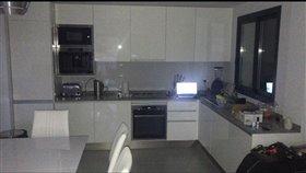 Image No.9-Appartement de 2 chambres à vendre à Cala Murada