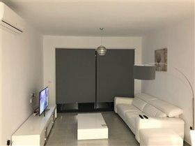 Image No.10-Appartement de 2 chambres à vendre à Cala Murada