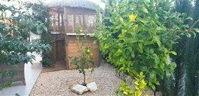 Image No.13-Appartement de 2 chambres à vendre à Cala Murada