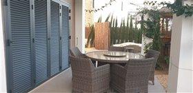Image No.14-Appartement de 2 chambres à vendre à Cala Murada
