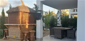 Image No.15-Appartement de 2 chambres à vendre à Cala Murada