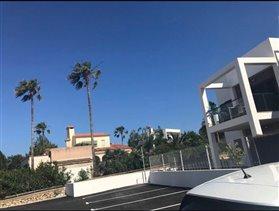 Image No.18-Appartement de 2 chambres à vendre à Cala Murada