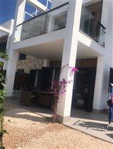 Image No.1-Appartement de 2 chambres à vendre à Cala Murada