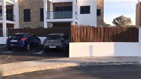 Image No.19-Appartement de 2 chambres à vendre à Cala Murada