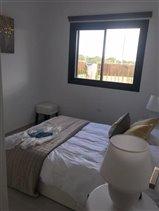 Image No.5-Appartement de 2 chambres à vendre à Cala Murada