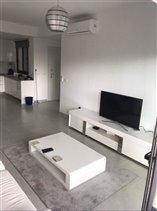 Image No.7-Appartement de 2 chambres à vendre à Cala Murada