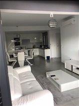 Image No.8-Appartement de 2 chambres à vendre à Cala Murada