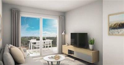 B1-Compass-Cala dOr-livingroom.jpg