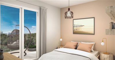 B3-Compass-Cala dOr-bedroom.jpg