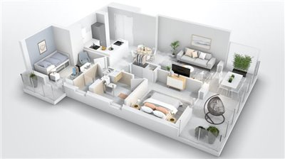 P1-Compass-2-bed-apartment.jpg