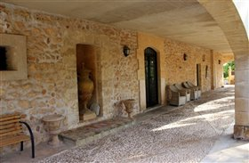 Image No.9-6 Bed Finca for sale