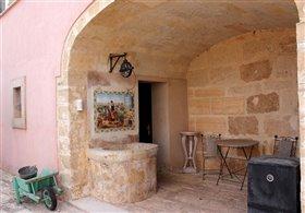 Image No.10-Finca de 6 chambres à vendre à Palma de Mallorca
