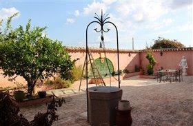 Image No.11-Finca de 6 chambres à vendre à Palma de Mallorca