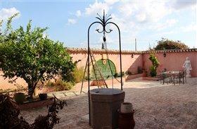 Image No.11-6 Bed Finca for sale