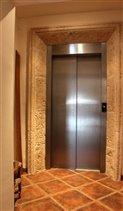 Image No.12-Finca de 6 chambres à vendre à Palma de Mallorca