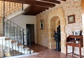 Image No.13-Finca de 6 chambres à vendre à Palma de Mallorca