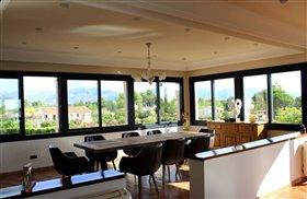 Image No.14-Finca de 6 chambres à vendre à Palma de Mallorca