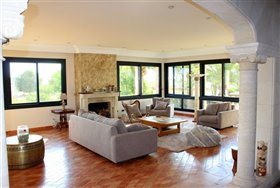 Image No.15-Finca de 6 chambres à vendre à Palma de Mallorca