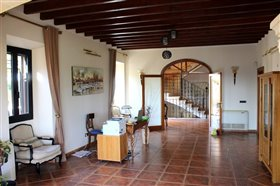 Image No.16-6 Bed Finca for sale