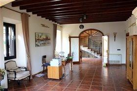 Image No.16-Finca de 6 chambres à vendre à Palma de Mallorca