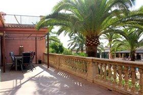 Image No.17-Finca de 6 chambres à vendre à Palma de Mallorca