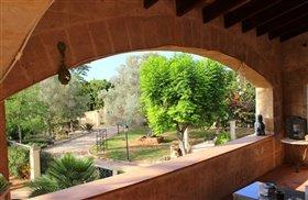 Image No.18-Finca de 6 chambres à vendre à Palma de Mallorca