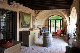 Image No.21-Finca de 6 chambres à vendre à Palma de Mallorca