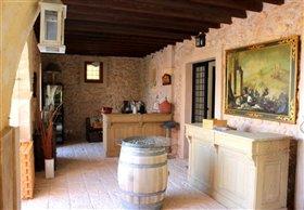 Image No.22-Finca de 6 chambres à vendre à Palma de Mallorca
