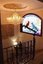 Image No.25-Finca de 6 chambres à vendre à Palma de Mallorca