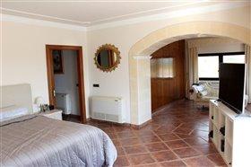 Image No.26-Finca de 6 chambres à vendre à Palma de Mallorca
