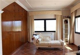 Image No.27-Finca de 6 chambres à vendre à Palma de Mallorca