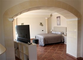 Image No.28-Finca de 6 chambres à vendre à Palma de Mallorca