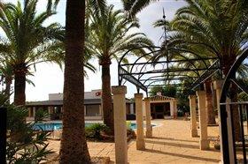 Image No.2-Finca de 6 chambres à vendre à Palma de Mallorca