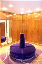 Image No.29-Finca de 6 chambres à vendre à Palma de Mallorca
