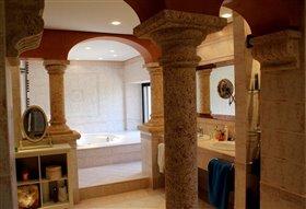 Image No.30-Finca de 6 chambres à vendre à Palma de Mallorca