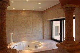 Image No.31-Finca de 6 chambres à vendre à Palma de Mallorca