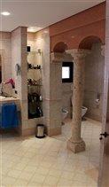 Image No.32-Finca de 6 chambres à vendre à Palma de Mallorca