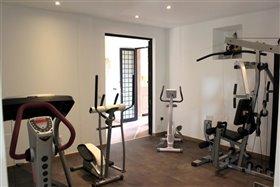 Image No.34-Finca de 6 chambres à vendre à Palma de Mallorca