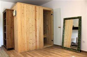 Image No.35-Finca de 6 chambres à vendre à Palma de Mallorca