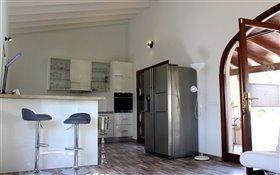 Image No.37-Finca de 6 chambres à vendre à Palma de Mallorca
