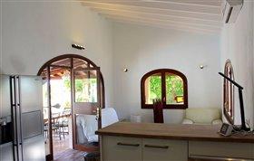 Image No.38-Finca de 6 chambres à vendre à Palma de Mallorca