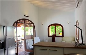 Image No.38-6 Bed Finca for sale