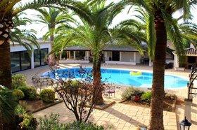 Image No.3-Finca de 6 chambres à vendre à Palma de Mallorca